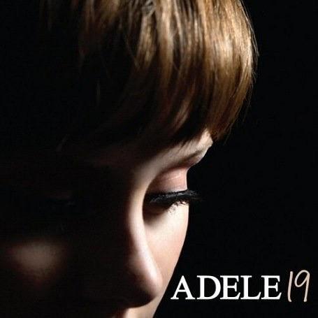 album_adele_01.jpg